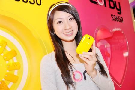 gadgets_show_girls_33.jpg