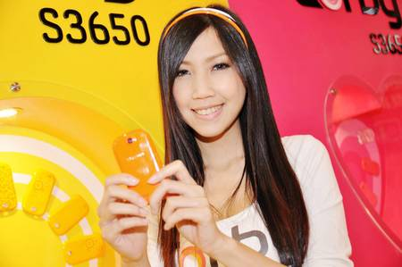 gadgets_show_girls_34.jpg