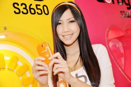 gadgets_show_girls_34.jpg