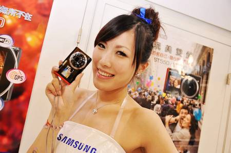 gadgets_show_girls_35.jpg