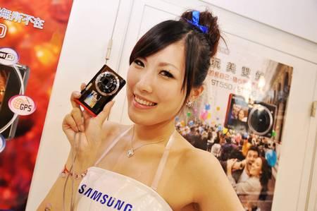 gadgets_show_girls_35.jpg