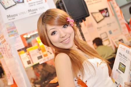 gadgets_show_girls_37.jpg