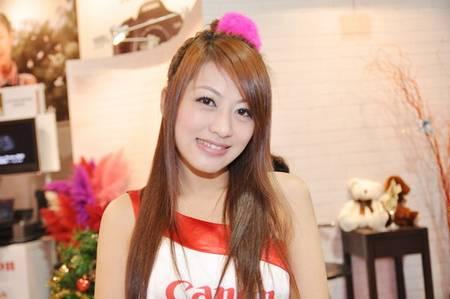 gadgets_show_girls_4.jpg