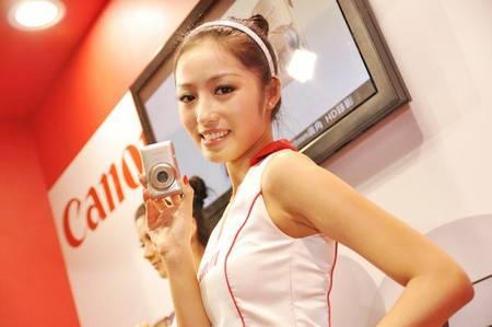 gadgets_show_girls_5.jpg