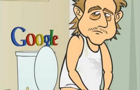 google_toilet_1.jpg