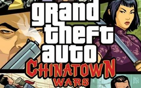 gta_chinatown_wars_3.jpg