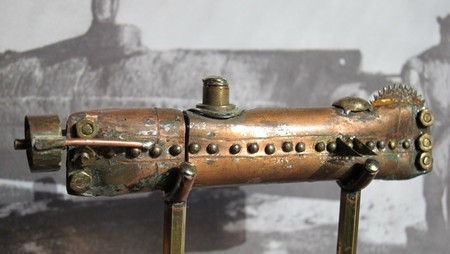 hunley_submarine_steampunk_usb_drive_4.jpg