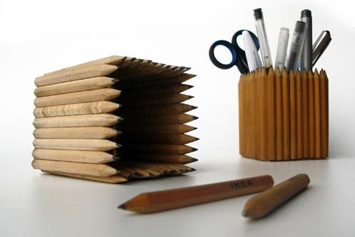 ikea_pencil_holder_1.jpg