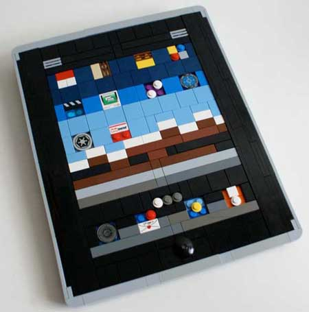 ipad_lego_version_1.jpg