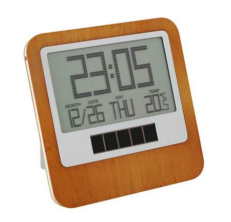 Lexon released new eco-friendly gadgets