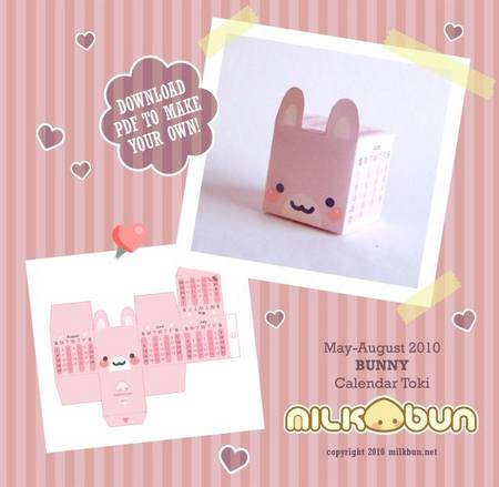 milkbun_calendar_paper_box_3.jpg