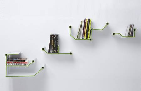 short_circuit_shelf_1.jpg