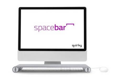 spacebar_3.jpg