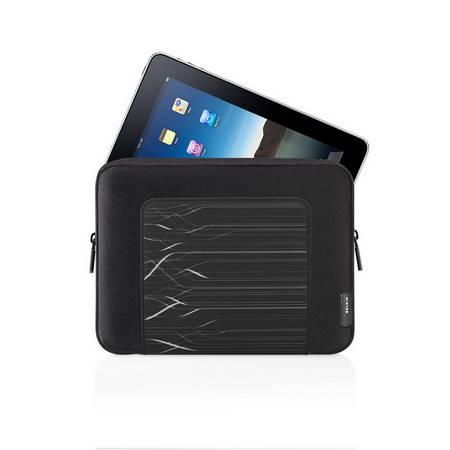 Belkin iPad Sleeves