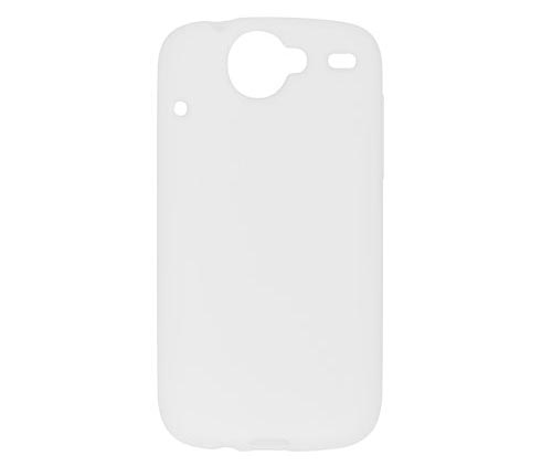 The Cheapest Google Nexus One Case