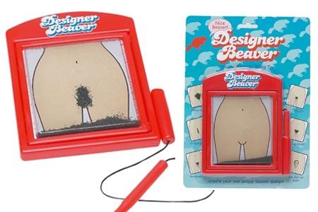 designer_beaver_pack_1.jpg