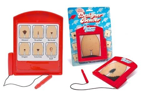 designer_beaver_pack_2.jpg