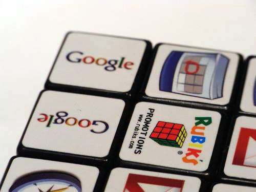 google_rubiks_cube_1.jpg