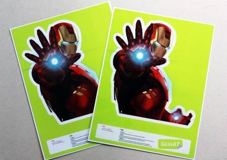 iron_man_macbook_sticker_2.jpg