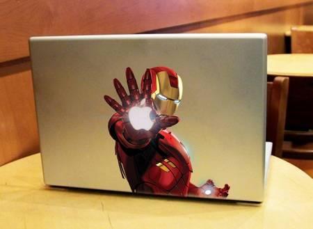 iron_man_macbook_sticker_3.jpg