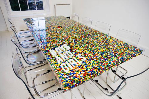 lego_bricks_boardroom_table_1.jpg