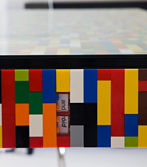 lego_bricks_boardroom_table_3.jpg