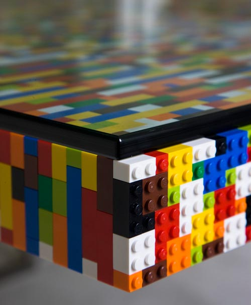 lego_bricks_boardroom_table_5.jpg