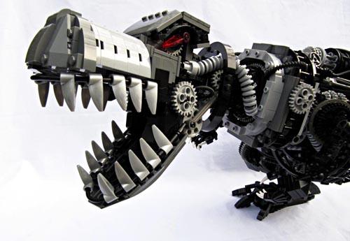 lego_dinosaur_roborex_1.jpg