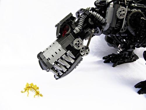lego_dinosaur_roborex_vs_oak_dinosaur.jpg