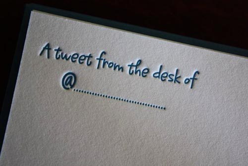 letterpress_handmade_greeting_cards_1.jpg