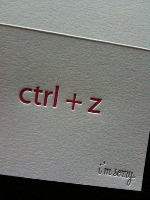letterpress_handmade_greeting_cards_2.jpg