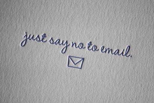 letterpress_handmade_greeting_cards_4.jpg
