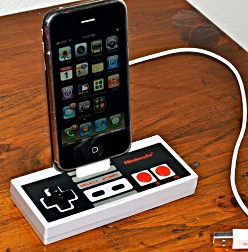 nintendo_controller_ipod_iphone_dock_1.jpg