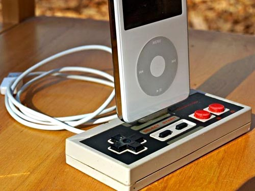 nintendo_controller_ipod_iphone_dock_4.jpg