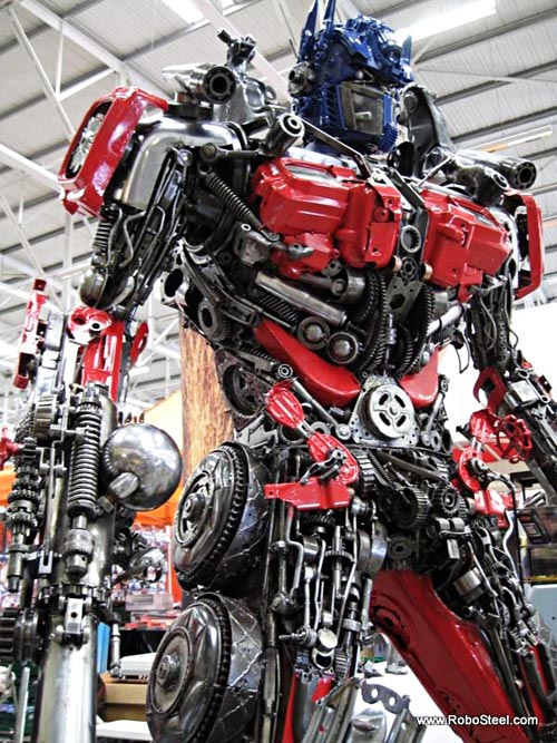 optimus_prime_robosteel_steel_sculptures_1.jpg
