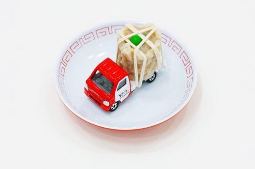 paramodel_tommy_sushi_toy_truck_2.jpg