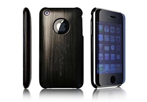 SGP Special Edition Gariz iPhone Case