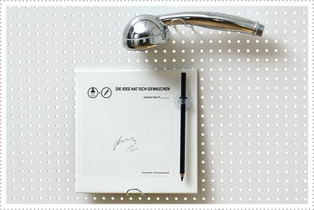 shower_note_1.jpg