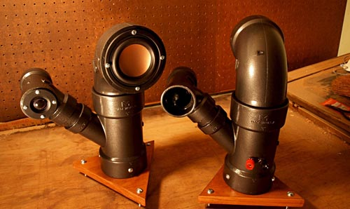steampunk_steam_pipes_audio_speakers_3.jpg