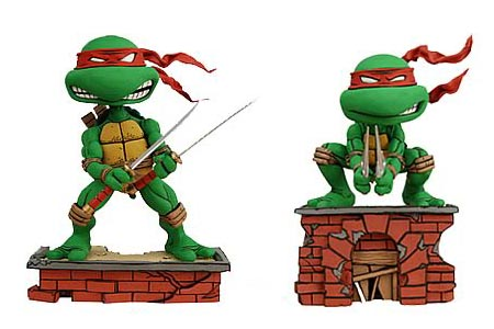 teenage_mutant_ninja_turtles_figures_1.jpg