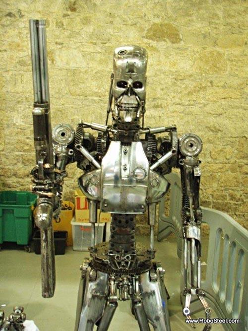 terminator_robosteel_steel_sculptures_1.jpg