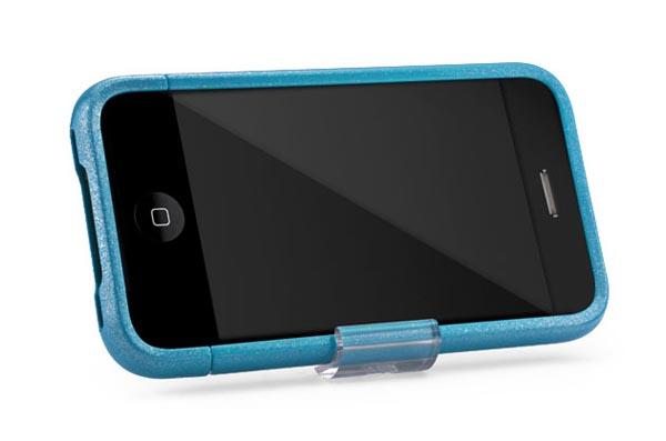 Swarovski Phone Case Iphone  Plus