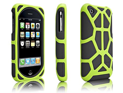 iPhone Turtles Case inspired from Teenage Mutant Ninja Turtles