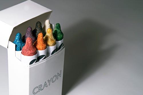 luxirare_edible_crayons_2.jpg