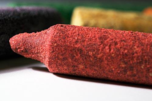 luxirare_edible_crayons_3.jpg