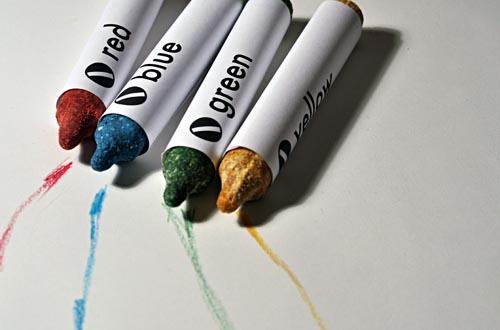 luxirare_edible_crayons_6.jpg