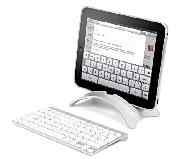 TwelveSouth BookArc iPad Stand