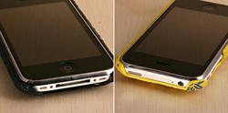 otsuriki_iphone_leather_case_3.jpg