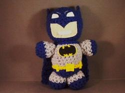 batman_amigurumi_doll.jpg