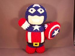 captain_american_amigurumi_doll.jpg